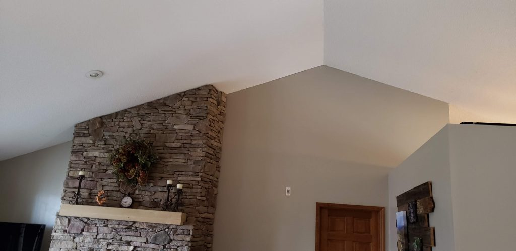 renovation-banner-elk-nc