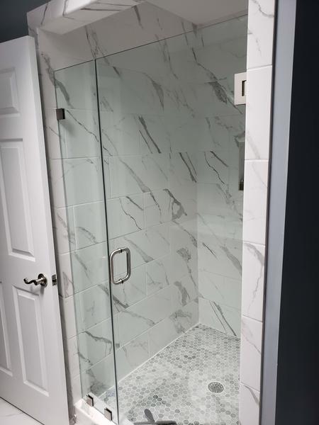 bathroom remodel boone nc